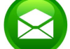 get 100 targeted emails for any city in north america