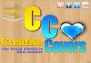 create custom design ebook covers to impress