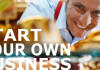 show you how to start your own business how to plan, fund and run a Successful Business