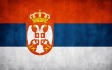 translate up to 1000 words into Serbian for you
