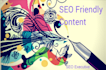 write SEO friendly articles and blogs of 600 words