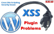 solve any problem in your wordpress website