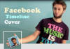 do a facebook cover