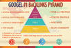 do all in one ultimate seo link Pyramid