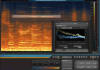 clean and restore your audio recording