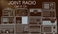 advertise your banner on Radio Stations web site