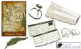 send you the Memoir Kit