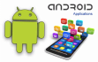 build and customize your android application