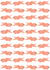 illustrate a simple pattern background