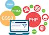 code an awsome web application