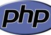create/ edit a custom PHP file