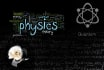 solve your Physics and Math problems