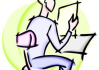 send you a list of around a 100 quick interview questions as well as a finalized RESUME and tips and highlights to use