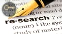 do SEO keyword research in Japanese for your success