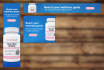 design a classy, high quality Google AdWords Banner