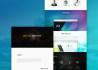 design you a professional web design