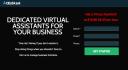 design Your Unbounce Landing Page
