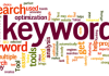 tip you keyword research how to find Words that actually make Money only