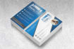 do personalized business card design