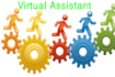 be your ultimate virtual assistant for 4 hrs