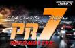 give you Backlink PR7 Automotive Niche