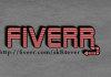 design a Logo for your website or banner for your facebook cover timeline