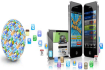develop iPhone mobile applications for you