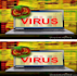 going to remove a virus from your computer remotely