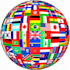 1000 translate words in any language to any language all lenguage to world