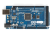help you on your Arduino and Embedded project