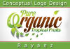 design ★Colorful Professional ★ LOGO for your Business,Web site,Blog,Company and Brand