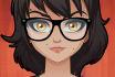 illustrate your avatar for social media