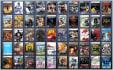 descargar tus juegos favoritos para pc so windows