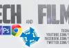 design a PROFESSIONAL Banner or Header for Website or Facebook etc