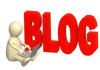 do 10 high PR niche related Blog comments
