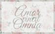 create an amazing lettering composition