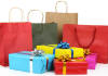 help you shop for something special for your loved one
