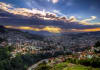 give you tips on visiting Bosnia and Sarajevo experience the best things only a local could know