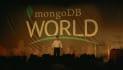 develop Web Application using MongoDB,NoSQL