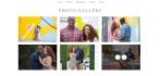 build a CUSTOM Wordpress website for you