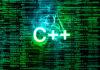 program C/c++