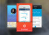 design tidy UI for your apps