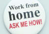 send you a list of over 60 LEGITIMATE work from home companies no marketing no fees no scams