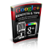 give you ebook to teach you how to cash in with Google Plus