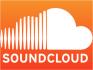 provide 10000 soundcloud plays