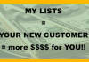 send you a complete address list of 500 highly qualified adult novelty toy businesses