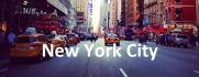 send an awesome postcard from New York City
