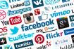 do Best social Media Managing, Responding to customers