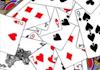 do the 4 ace magic trick