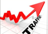 bring to your site more than 200 visitors in 30 min
